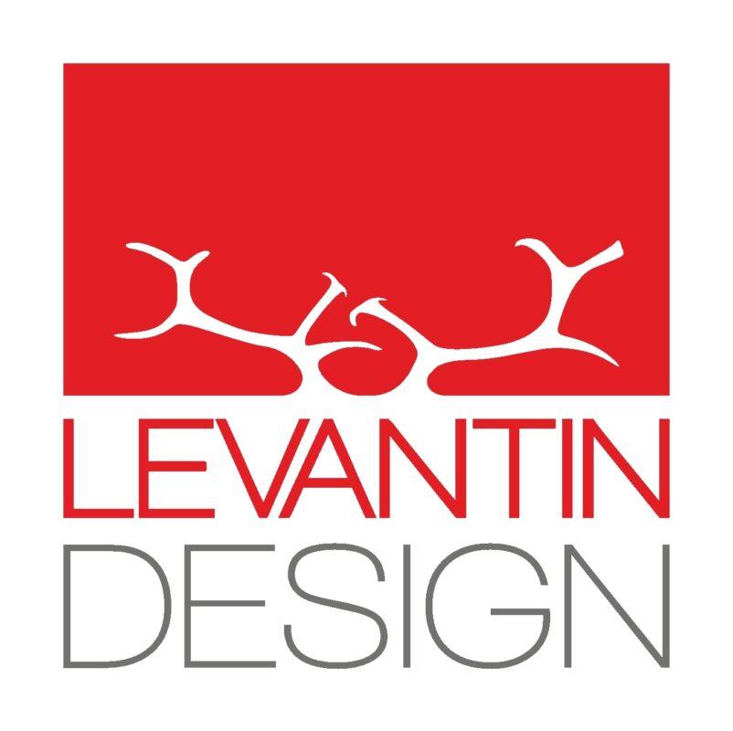 Levantin Design