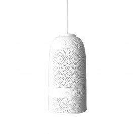 20675 словянський код світильник білий