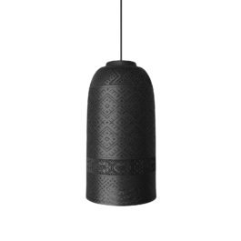 20675 словянський код світильник чорний