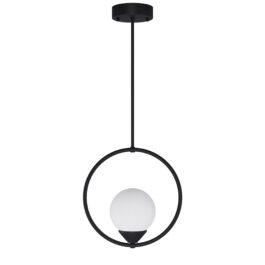 22649-5 чоний світильник АРО 2 60 см