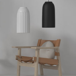 22667 ceramika design