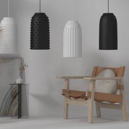 Ceramica Design Touch