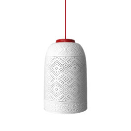 23139 лампа словянський код 5
